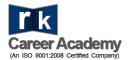 R K Career Solution Training Academy photo