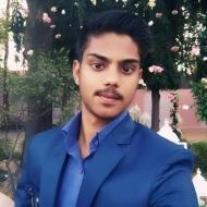 Vikas Kumar photo