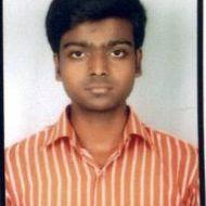 Riyansh Rao photo