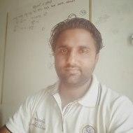 Amit Sharma photo