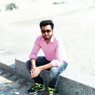 Aayush Chopra photo