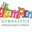 Jumpin Gymnastics photo