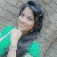 Priyanka T. photo