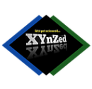 Xynzed Education And Training photo