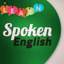 Excellent Spoken English And Computer Training Centre photo