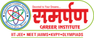 Samarpan Career Institute IIT JAM institute in Jaipur