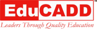 Edu Cadd CATIA institute in Bangalore