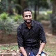 Karthikeyan Pillai photo