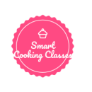 Smart Cooking Classes photo