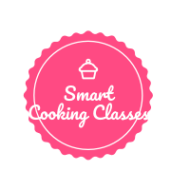 Smart Cooking Classes Cooking institute in Jaipur