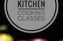 Needhis Kitchen cooking classes photo