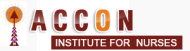 Accon Institute photo