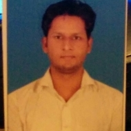 Gautam Kumar photo