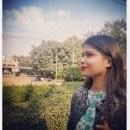 Jyoti Agarwal photo