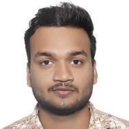 Tarun Class 9 Tuition trainer in Chandigarh