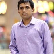 Niraj Kumar Jha photo