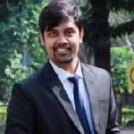 Satyam photo