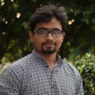 Gaurav Gopal Gupta photo