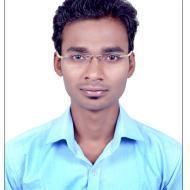 Omkar Velhal photo