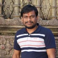 Sudheer Kumar photo
