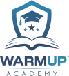 Warmup Academy photo