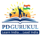 PD Gurukul photo