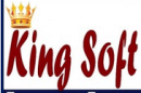 King Soft and Computer Education photo