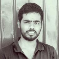 Naveen Gupta photo