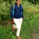 Narasimhulu Nani photo