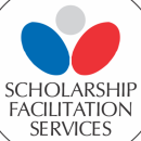 Scholarship Facilitation Services photo