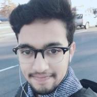 Faiz Mohammed photo