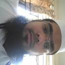 Suhail Madini photo