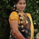 Deepa D. photo