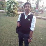 Muhammad Sajid Nadwi photo