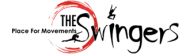 Swingers Dance School Dance institute in Chennai
