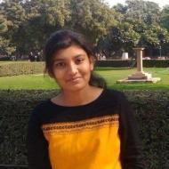 Aakansha S. photo