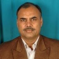 Umed Singh Shekhawat photo