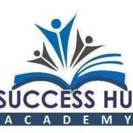 Success Hub Academy Class 9 Tuition institute in Pune