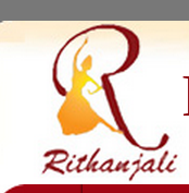 RITHANJALI SCHOOL OF ARTS Dance institute in Chennai