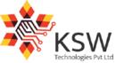 KSW Technologies photo