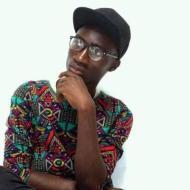 Godswill Baraka photo