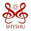 Shyshu Art And Music photo