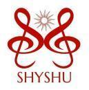 Shyshu Art and Music photo