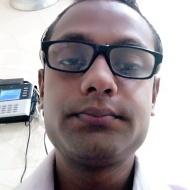 Sheoshankar Kumar photo