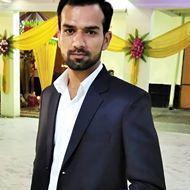 Tarun Dhiman photo