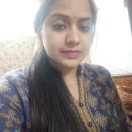 Harsimran K. photo