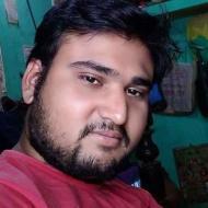Avijit Kundu photo