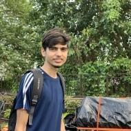 Ranjan Kumar photo