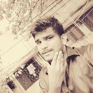 Imtiyaz Khan Pathan photo