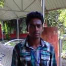 Kartik Prasad photo